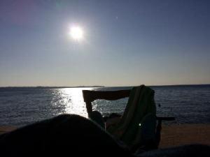 30-stol-v-soncnem-siju